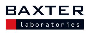 Baxter lab