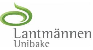 Lantmannen