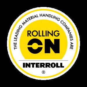 RollingOnInterroll_Logo_EN