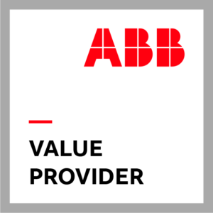 abb_vpp_label_web_140x140px_300ppi