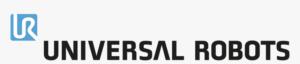 universal-robots-logo